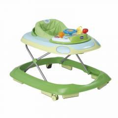 Chicco Band Y�r�te� Green