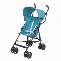 Chicco Snappy Baston Puset - Turquoise