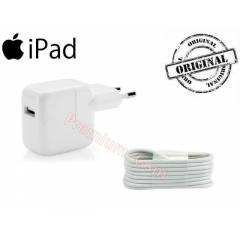 Apple iPad 4 iPad Mini Orjinal �arj Aleti