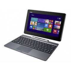 ASUS T100TA-DK005H OUTLET �R�ND�R