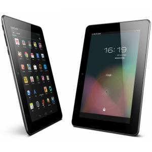 Ainol Novo 7 Ven�s Tablet PC 7 in� Android
