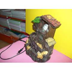 �ELALE - SU �LE �ALI�AN CAM TOP VE DE��RMEN