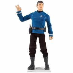 Star Trek Spock Koleksiyon Fig�r 30 cm