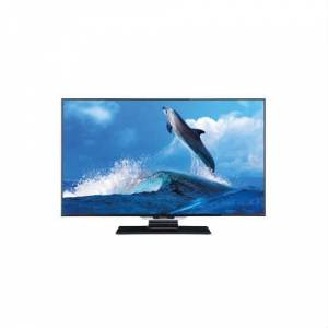 VESTEL REGAL LED TV 50'' UYDULU SMART 127 EKRAN