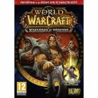 World of WarCraft Warlords of Draenor PC Oyunu
