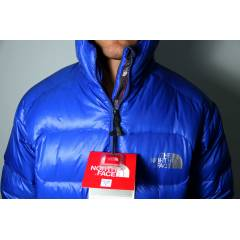 the North Face Kaz T�y� Mont 3 Farkl� Renk