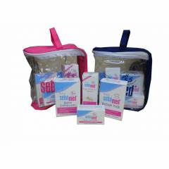 Sebamed Baby �antal� Set