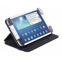 Samsung Galaxy Tab 3 T310 16GB 8inc Beyaz Tablet