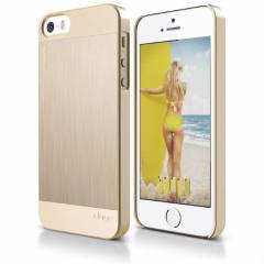 iPhone 5S K�l�f Al�minyum Kapak iPhone 5S K�l�f