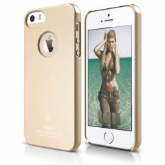 iPhone 5S K�l�f Orjinal Elago S5 iPhone 5S K�l�f