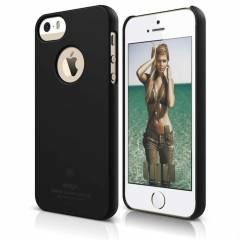 iPhone 5S K�l�f 0.4mm �nce Elago iPhone 5S K�l�f