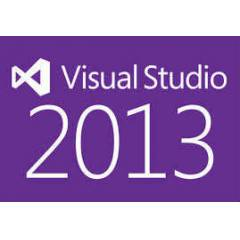Visual Studio 2013 & DevExpress ( DVD Ortamında