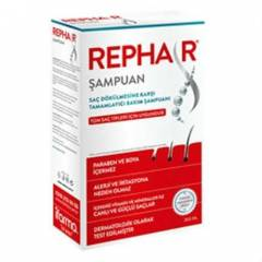 Rephair �ampuan 300 ml