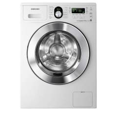 Samsung WF1802WPC Eco Bubble �ama��r Makinas�