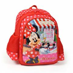 Minnie Mouse Okul �antas� 73117 �ocuk S�rt �anta