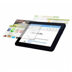 GOLDMASTER TAB-924 HD TABLET B�LG�SAYAR W�F� 9""