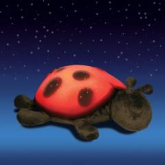 Cloud-B Twilight Lady Bug (U�ur B�ce�i Gece I��k