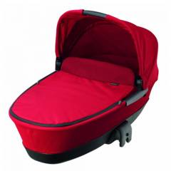 Bebe Confort Foldable Portbebe �ntensered