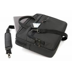 """TUCANO WORK OUT II COMPACT 15"""" �anta"""