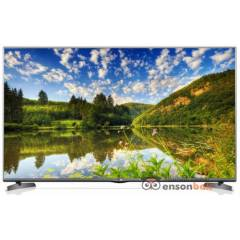 LG 42LB620V 106cm 3D New Dizayn Full HD LED TV