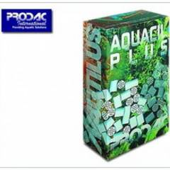 Prodac Aquacil Plus Substrat 500 gr