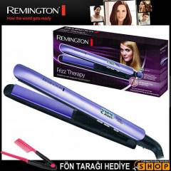 Remington S8510 Sa� D�zle�tirici +HED�YES�