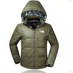 The North Face Kaz T�y� Yelek Mont 800 Fill