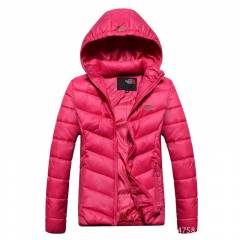 The North Face Kaz T�y� Bayan  Mont