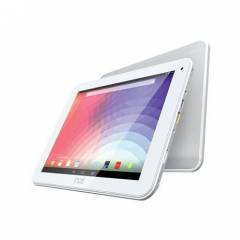 """INCA RASCH 1 GB 16 8"""" Android"""