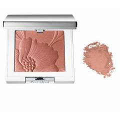 Clinique Fresh Bloom Allover Colour No.12 Almond