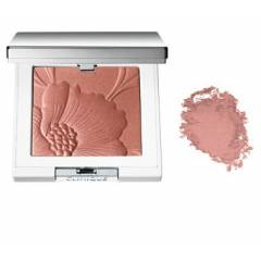Clinique Fresh Bloom Allover Colour No.11 Peony