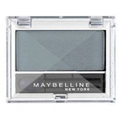 Maybelline Eye Studio Mono 840 Cosmic Black - Te