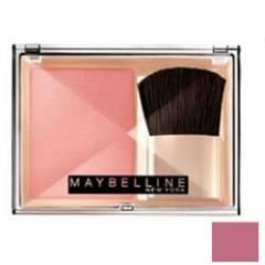 Maybelline Affinitone Blush No.79 - All�k