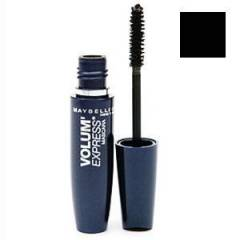 Maybelline Volume Express Mascara - Siyah