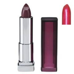 Maybelline Color Sensational No.330 Chic Plum -