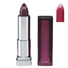 Maybelline Color Sensational No.315 Rich Plum -