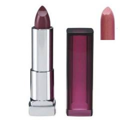 Maybelline Color Sensational No.162-Feel Pink -