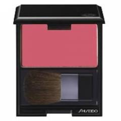 Shiseido Luminizing Satin Face Color No. RD401 -