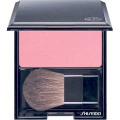 Shiseido Luminizing Satin Face Color No. PK304 -
