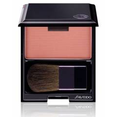 Shiseido Luminizing Satin Face Color No. RS302 -