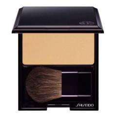 Shiseido Luminizing Satin Face Color No. BE206 -