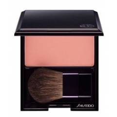 Shiseido Luminizing Satin Face Color No. RD103 -