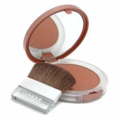 Clinique True Bronze Pressed Powder Bronzer No.0