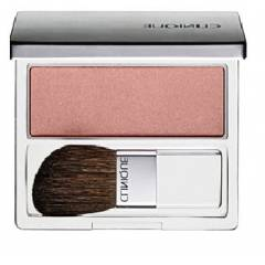Clinique Blushing Blush Powder Blush No.120 6 GR