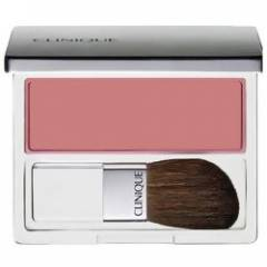 Clinique Blushing Blush Powder Blush No.115 6 GR