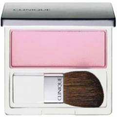 Clinique Blushing Blush Powder Blush No.114 6 GR