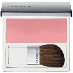 Clinique Blushing Blush Powder Blush No.110  6 G