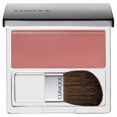Clinique Blushing Blush Powder Blush No.107  6 G