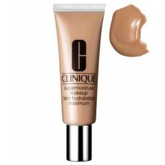 Clinique Supermoisture Make Up 30 ML Fondoten -