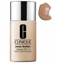 Clinique Even Better Makeup Fondoten SPF 15 - 08